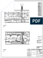 LAMINA 1_DE_2.pdf