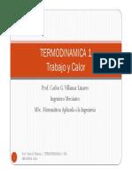 Tema 3 Trabajo y Calor TERMO 1.pdf