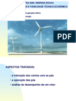 Aula4_Fundamentos_2013 (1)