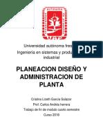 Universidad Autónoma Fresnillo