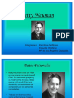 cONTENIDO 03 Betty Neuman2