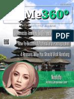 FlyMe360 April2018