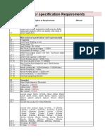 Spesifikasi Teknis E_ Catalog DigiEye 760 Smart