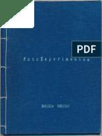 foto experimentos antotipia etcDanielaBressan.pdf