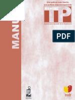 Manual_Trasparencia_Policial6.pdf
