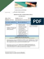 Informe Creativo 1-Dario Palma