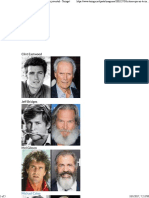 Antes y despues los actores.pdf