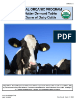 nop_5017-2_dmd_tables_for_dairy_cattle.pdf