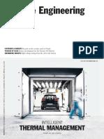 Porsche Engineering Magazine 2014/2