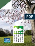 cartilha de arborização do rio de janeiro.pdf