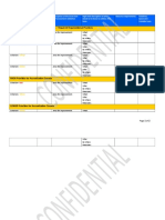 Action_Plan_Template.doc