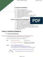MTB15_ESTADISTICA_INFERENCIAL.xlsx