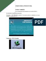 Propuesta Para El Proyecto Jose Ribon (1)