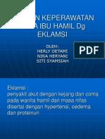 EKLAMSI SEMNAR.ppt