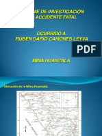Informe de Accidente Fatal (2)