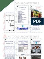 Brochure - Cato