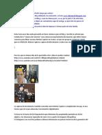 MOCAP y REALVIZ MOVIMENTO.docx