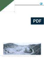 阨懾埻蹋鄴刓秷夔趙歙趙羲粒迵鄴汜怓党葩撮扲_挕刓.pdf