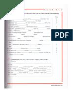 Grammaire Progressive Du Francais Niveau Debutant 2e Edition PDF (Dragged) 2