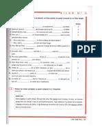 Grammaire Progressive Du Francais Niveau Debutant 2e Edition PDF (Dragged) 4