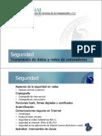8 Seguridad.pdf