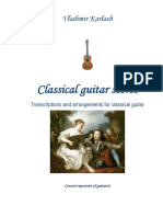 Classical_Guitar_Scores_-Transcriptions_Of_Vladimir_Karlash.pdf