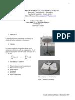 Informe 3 Laboratorio JAHRISON GUERRA
