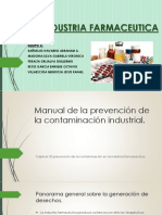 Industria Farmaceutica (1)