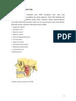 302606002 Penatalaksanaan Dislokasi TMJ