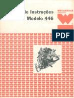 1 dvf 446