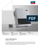 STP60-10-DEN1721-V25web