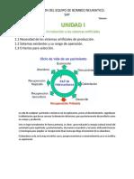 INTRO.DE LOS SAP.pdf