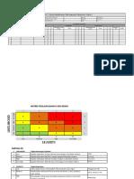 HIRADC Form .pdf