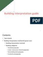 A2-Building Interpretation Guide -V5