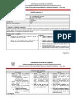 Planeacion Sociologia- marzo.docx