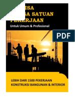 Analisa Harga Satuan Pekerjaan.pdf