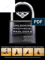 Unlocking+Myofascial+Padlocks