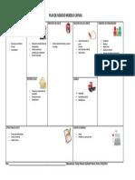 2-plan modelo canvas- subir weebly