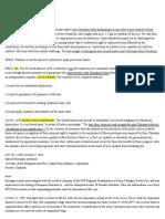 pp8-9 const.doc