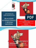 (S-2) EVOLUCION DE LA ECONOMIA PERUANA.pptx