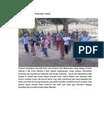 BPJS FKTP2