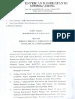 surat edaran perizinan x ray.pdf