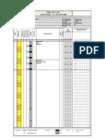 Lampiran 1 Log Bor Dalam.pdf