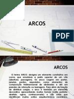 PARTES DE UN ARCO+.pdf