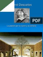 1 Rene Descartes (1)