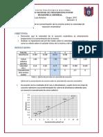 PH-Y-CONCENTRACION-DEL-SUSTRATO.docx