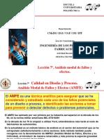 7-ejemplosdeamfe-120101113111-phpapp01.ppt