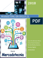 revista digital11111 2