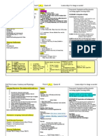 Week 3 Chem and Anatom Lesson Plan 2010-11
