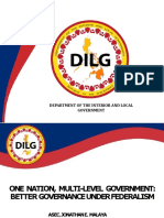 Federalism (DILG) (1)